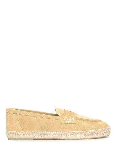 Casual Ayakkabı Loewe